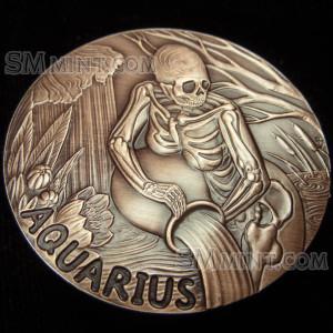 SkullCoinsAquarius2015c2