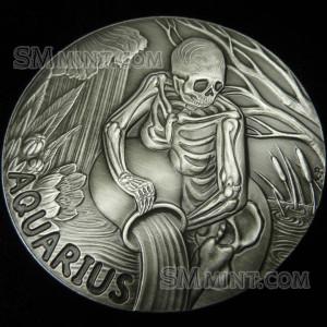 SkullCoinsAquarius2015s1